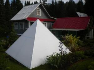 jenergeticheskaja piramida