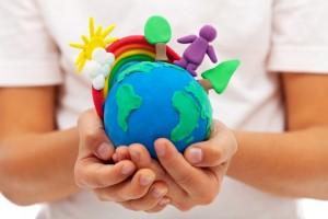 ekologicheskie granty