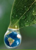 ekologija voprosy