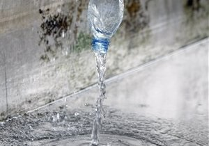 voda ES