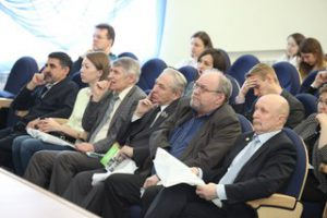 konferenzija rossija
