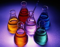 zhizny chimija