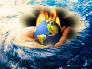 izmenenie klimata