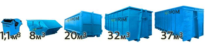 tbo konteiner